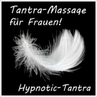 images/Tantra-Massage-Frau-200.jpg