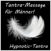 images/Tantra-Massage-Mann-200.jpg