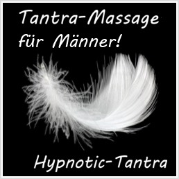 Meditative Tantra Massage!